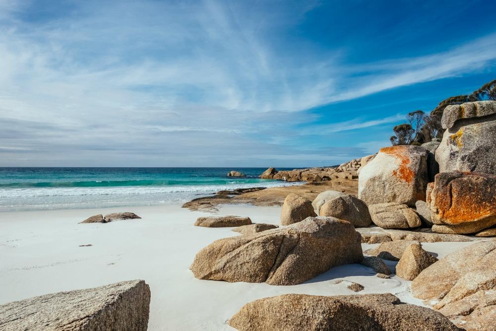 Jeanneret Beach @sideprjct